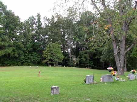 *OVERVIEW,  - Jefferson County, Arkansas    *OVERVIEW - Arkansas Gravestone Photos