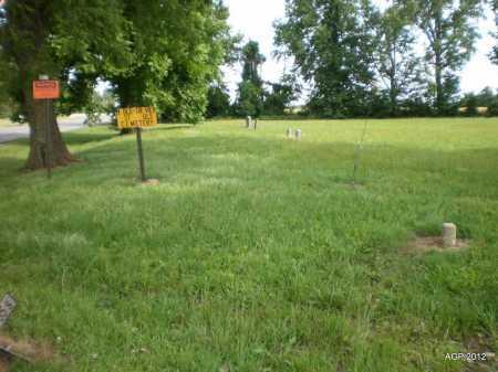 *OVERVIEW,  - Jefferson County, Arkansas |  *OVERVIEW - Arkansas Gravestone Photos