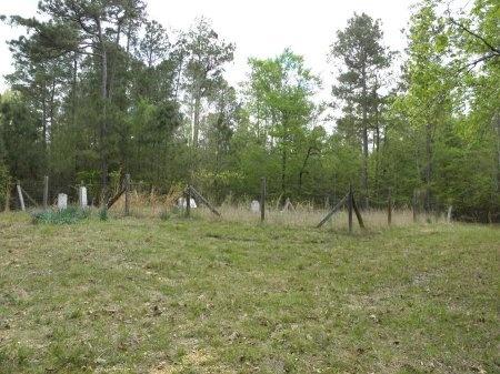 *SPHARLER OVERVIEW,  - Jefferson County, Arkansas |  *SPHARLER OVERVIEW - Arkansas Gravestone Photos