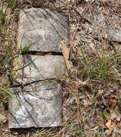 UNKNOWN, UNKNOWN - Jefferson County, Arkansas   UNKNOWN UNKNOWN - Arkansas Gravestone Photos