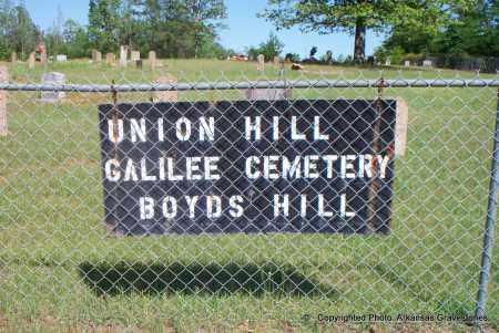 * GATE & GPS,  - Lafayette County, Arkansas    * GATE & GPS - Arkansas Gravestone Photos