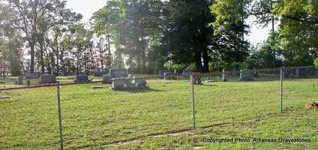 * OVERVIEW,  - Lafayette County, Arkansas |  * OVERVIEW - Arkansas Gravestone Photos