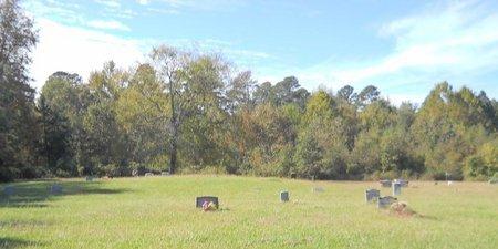 *OVERVIEW,  - Lafayette County, Arkansas |  *OVERVIEW - Arkansas Gravestone Photos