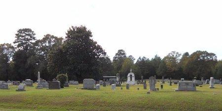 *OVERVIEW,  - Lafayette County, Arkansas    *OVERVIEW - Arkansas Gravestone Photos