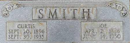SMITH, JOE - Lafayette County, Arkansas   JOE SMITH - Arkansas Gravestone Photos