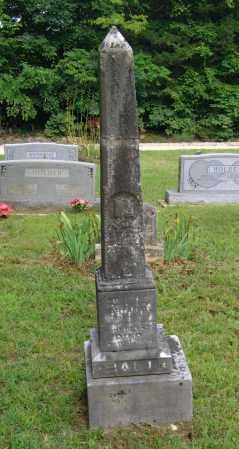 BALL, WILLIAM JOHN - Lawrence County, Arkansas | WILLIAM JOHN BALL - Arkansas Gravestone Photos