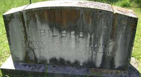 KENDALL BILBREY, SUSAN FELIX - Lawrence County, Arkansas   SUSAN FELIX KENDALL BILBREY - Arkansas Gravestone Photos