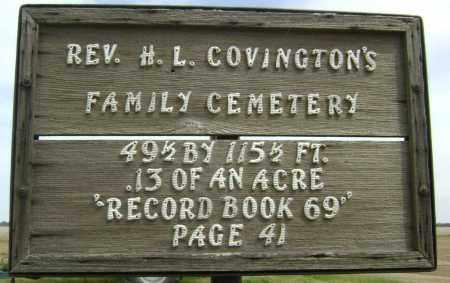 *SIGN,  - Lawrence County, Arkansas    *SIGN - Arkansas Gravestone Photos