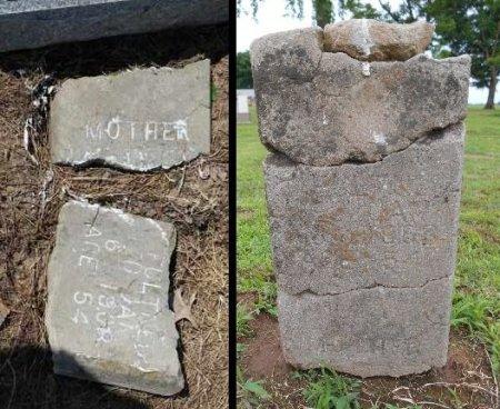 FULTNER, CATHERINE - Lawrence County, Arkansas | CATHERINE FULTNER - Arkansas Gravestone Photos