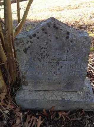 KELLEY, JOHN WYATT - Lawrence County, Arkansas | JOHN WYATT KELLEY - Arkansas Gravestone Photos