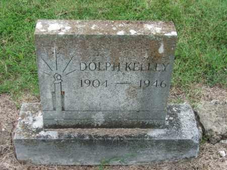 KELLEY, ZANIEL DOLPH - Lawrence County, Arkansas   ZANIEL DOLPH KELLEY - Arkansas Gravestone Photos
