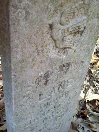 LANE, STEPHEN B - Lawrence County, Arkansas | STEPHEN B LANE - Arkansas Gravestone Photos