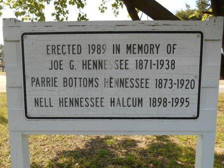 *MEMORIAL, SIGN - Lawrence County, Arkansas | SIGN *MEMORIAL - Arkansas Gravestone Photos