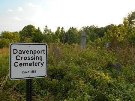 *OVERVIEW, *OVERVIEW - Lawrence County, Arkansas | *OVERVIEW *OVERVIEW - Arkansas Gravestone Photos