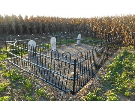 *OVERVIEW, #1 - Lawrence County, Arkansas   #1 *OVERVIEW - Arkansas Gravestone Photos