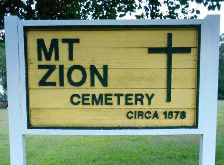 *SIGN, FRONT - Lawrence County, Arkansas | FRONT *SIGN - Arkansas Gravestone Photos