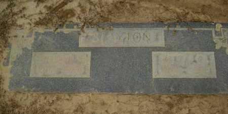 SLAYTON, WILLIAM DARRELL - Lawrence County, Arkansas | WILLIAM DARRELL SLAYTON - Arkansas Gravestone Photos