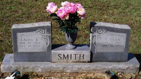 "SMITH, FRANKLIN ""FRANKIE"" EVAN - Lawrence County, Arkansas | FRANKLIN ""FRANKIE"" EVAN SMITH - Arkansas Gravestone Photos"