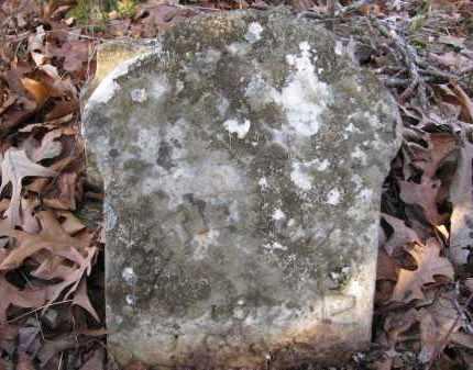 "SMITH, HENRIETTA ""NETTIE"" - Lawrence County, Arkansas | HENRIETTA ""NETTIE"" SMITH - Arkansas Gravestone Photos"