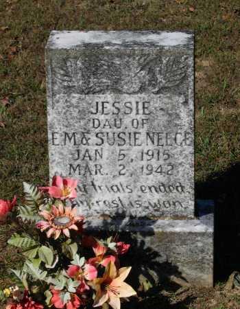 STEPHENS, JESSIE NEECE SMITH - Lawrence County, Arkansas | JESSIE NEECE SMITH STEPHENS - Arkansas Gravestone Photos