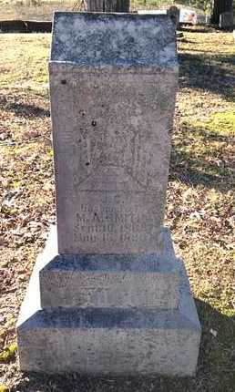 "SMITH, JAMES CRITTENDON ""J. C."" - Lawrence County, Arkansas | JAMES CRITTENDON ""J. C."" SMITH - Arkansas Gravestone Photos"