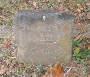 SMITH, JOHN P. - Lawrence County, Arkansas | JOHN P. SMITH - Arkansas Gravestone Photos