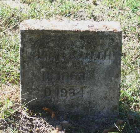 SMITH, JOHN - Lawrence County, Arkansas   JOHN SMITH - Arkansas Gravestone Photos