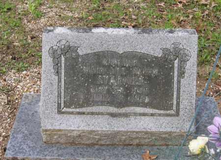 SMITH, MARY LEE - Lawrence County, Arkansas | MARY LEE SMITH - Arkansas Gravestone Photos