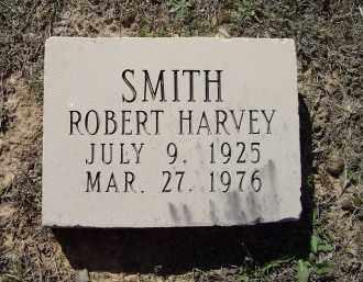 SMITH, ROBERT HARVEY - Lawrence County, Arkansas | ROBERT HARVEY SMITH - Arkansas Gravestone Photos