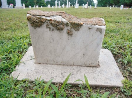 UNKNOWN, STONE 16 - Lawrence County, Arkansas | STONE 16 UNKNOWN - Arkansas Gravestone Photos