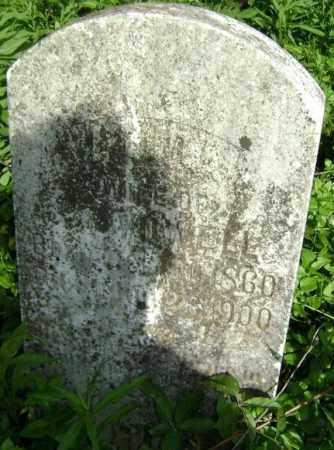 VOWELL, LAURA - Lawrence County, Arkansas   LAURA VOWELL - Arkansas Gravestone Photos
