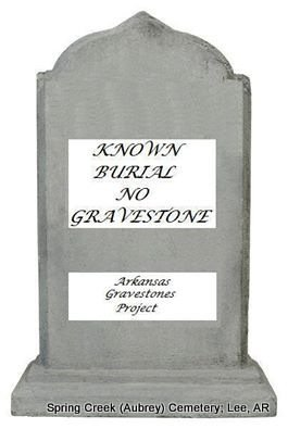 "BONNER, ALFRED GAINES ""JACK""  - Lee County, Arkansas | ALFRED GAINES ""JACK""  BONNER - Arkansas Gravestone Photos"
