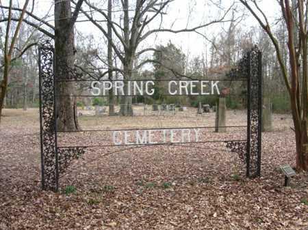 ENTRANCE,  - Lee County, Arkansas |  ENTRANCE - Arkansas Gravestone Photos