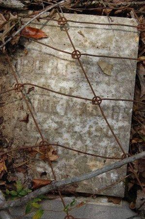 MAJORS, ROBERT L. - Lincoln County, Arkansas | ROBERT L. MAJORS - Arkansas Gravestone Photos