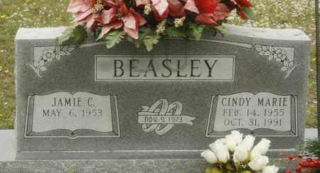 BEASLEY, CINDI MARIE - Little River County, Arkansas | CINDI MARIE BEASLEY - Arkansas Gravestone Photos