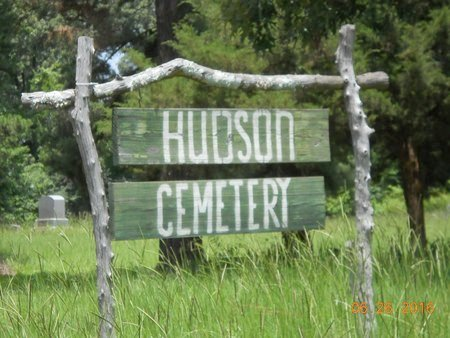 *CEMETERY SIGN,  - Little River County, Arkansas |  *CEMETERY SIGN - Arkansas Gravestone Photos