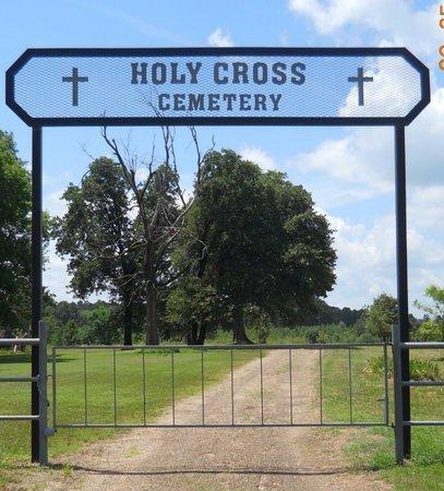 *CEMETERY SIGN, . - Little River County, Arkansas   . *CEMETERY SIGN - Arkansas Gravestone Photos