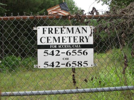 *CEMETERY SIGN & INFO,  - Little River County, Arkansas    *CEMETERY SIGN & INFO - Arkansas Gravestone Photos