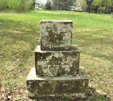 EDWARDS, LENARD - Little River County, Arkansas | LENARD EDWARDS - Arkansas Gravestone Photos
