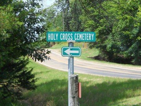 *HIGHWAY 32 SIGN, . - Little River County, Arkansas | . *HIGHWAY 32 SIGN - Arkansas Gravestone Photos