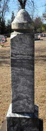 LAYNE SMITH, NAZY A - Little River County, Arkansas | NAZY A LAYNE SMITH - Arkansas Gravestone Photos