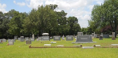 *OVERVIEW,  - Little River County, Arkansas |  *OVERVIEW - Arkansas Gravestone Photos