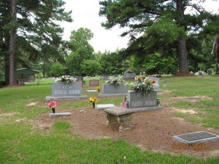 *OVERVIEW, . - Little River County, Arkansas | . *OVERVIEW - Arkansas Gravestone Photos