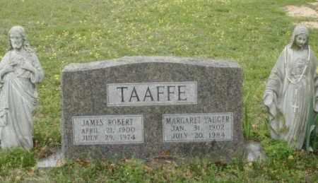 TAAFFE, JAMES ROBERT - Little River County, Arkansas | JAMES ROBERT TAAFFE - Arkansas Gravestone Photos