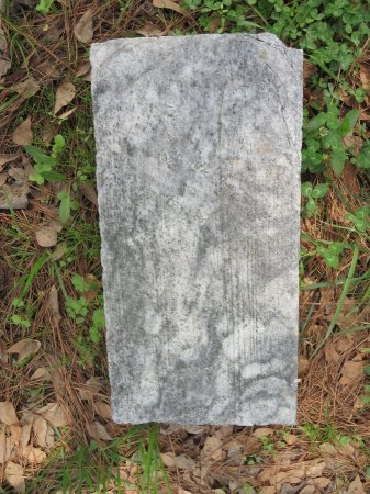 UNKNOWN, UNKNOWN - Little River County, Arkansas | UNKNOWN UNKNOWN - Arkansas Gravestone Photos