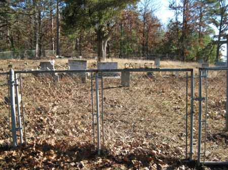 *  OVERVIEW & DIRECTIONS,  - Logan County, Arkansas |  *  OVERVIEW & DIRECTIONS - Arkansas Gravestone Photos