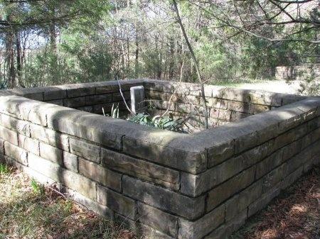 *CEMETERY OVERVIEW,  - Logan County, Arkansas    *CEMETERY OVERVIEW - Arkansas Gravestone Photos