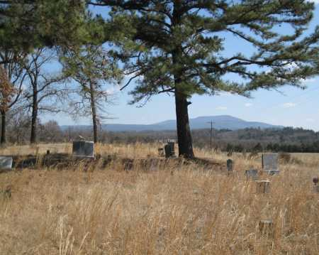 *   OVERVIEW,  - Logan County, Arkansas |  *   OVERVIEW - Arkansas Gravestone Photos