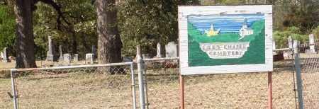 *GATE,  - Logan County, Arkansas    *GATE - Arkansas Gravestone Photos