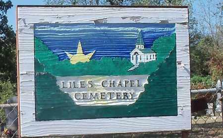 *  SIGN,  - Logan County, Arkansas |  *  SIGN - Arkansas Gravestone Photos